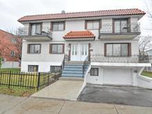 Quadruplex à vendre à Mercier/Hochelaga-Maisonneuve (Montréal), Montréal (Île), 2800 - 2804, Avenue  Bilaudeau, 19208714 - Centris