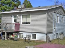 House for sale in Daveluyville, Centre-du-Québec, 44, Rue du Domaine-Crochetière, 21202458 - Centris