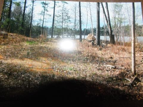 Lot for sale in Sheenboro, Outaouais, Chemin  Hudson-Bay, 16931800 - Centris