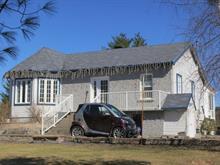 Maison à vendre à Saint-Lin/Laurentides, Lanaudière, 539, Chemin de la Côte-Saint-Ambroise, 24902688 - Centris