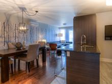 Condo for sale in Lachine (Montréal), Montréal (Island), 154, 12e Avenue, apt. 4, 28577004 - Centris