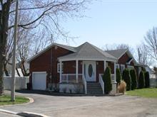 Maison à vendre à Sainte-Catherine, Montérégie, 5045, Rue de Beauport, 26266701 - Centris