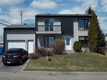 Maison à vendre à Beauport (Québec), Capitale-Nationale, 1595, Rue de Tunis, 14391842 - Centris