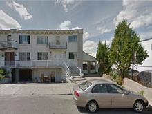 Duplex for sale in Villeray/Saint-Michel/Parc-Extension (Montréal), Montréal (Island), 4291 - 4293, 53e Rue, 14961565 - Centris
