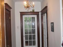 Condo / Appartement à louer à Outremont (Montréal), Montréal (Île), 796 - A, Avenue  Champagneur, app. 3, 10900540 - Centris