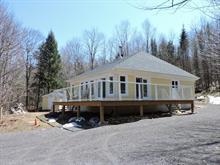 Maison à vendre à Grenville-sur-la-Rouge, Laurentides, 22, Chemin du Lac-Campbell, 17909952 - Centris