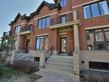 Townhouse for sale in Boisbriand, Laurentides, 4020, Rue des Francs-Bourgeois, 11253251 - Centris