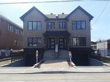 House for sale in Montréal-Nord (Montréal), Montréal (Island), 10390, boulevard  Saint-Vital, 27943357 - Centris