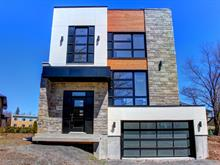 House for sale in Sainte-Foy/Sillery/Cap-Rouge (Québec), Capitale-Nationale, 3740, Rue du Libraire, 23759370 - Centris