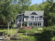 Maison à vendre à Lac-Poulin, Chaudière-Appalaches, 120, Rue  Vallée, 27436161 - Centris