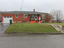 Maison à vendre à Ascot Corner, Estrie, 16, Rue du Collège, 21252827 - Centris