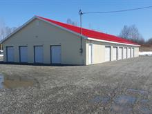 Commercial building for sale in Rouyn-Noranda, Abitibi-Témiscamingue, 3419, Avenue  Larivière, 16411582 - Centris