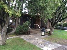 Maison à vendre à Saint-Anicet, Montérégie, 213, 25e Avenue, 21762150 - Centris