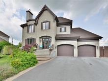 House for sale in Saint-Joseph-du-Lac, Laurentides, 125, Rue des Jacinthes, 27040041 - Centris