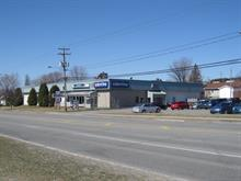 Commercial building for sale in Thetford Mines, Chaudière-Appalaches, 201, boulevard  Frontenac Est, 26276935 - Centris