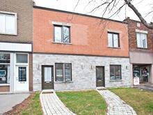Townhouse for sale in Verdun/Île-des-Soeurs (Montréal), Montréal (Island), 5409, Rue  Bannantyne, 9287637 - Centris