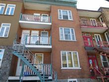 Triplex for sale in La Cité-Limoilou (Québec), Capitale-Nationale, 242 - 246, 6e Rue, 12463006 - Centris