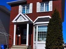 House for sale in Les Rivières (Québec), Capitale-Nationale, 2598, Rue des Cassis, 20051062 - Centris