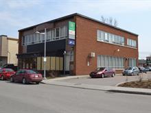 Local commercial à louer à Jonquière (Saguenay), Saguenay/Lac-Saint-Jean, 3825, Rue du Roi-Georges, 12175345 - Centris