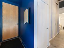 Condo / Apartment for rent in Ville-Marie (Montréal), Montréal (Island), 454, Rue  De La Gauchetière Ouest, apt. 504, 24248036 - Centris