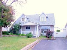 House for sale in Gatineau (Gatineau), Outaouais, 373, Rue  Cadieux, 10229965 - Centris