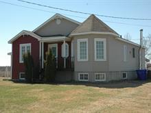 Hobby farm for sale in Mirabel, Laurentides, 8294, Route  Arthur-Sauvé, 20533311 - Centris