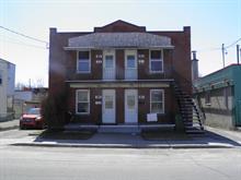 Quadruplex à vendre à Saint-Jérôme, Laurentides, 272 - 282, Rue  Ouimet, 25074479 - Centris