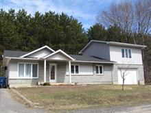 Maison à vendre à L'Assomption, Lanaudière, 15, Rue  Caron, 11260929 - Centris