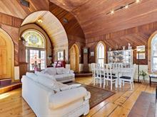Maison à vendre à Lac-Brome, Montérégie, 31, Chemin  Davis, 18963532 - Centris