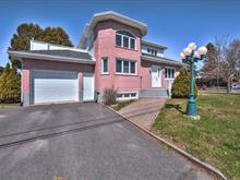 Maison à vendre à Saint-Jean-sur-Richelieu, Montérégie, 58, Rue  Cousins Nord, 24143694 - Centris