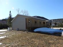 Maison à vendre à Carleton-sur-Mer, Gaspésie/Îles-de-la-Madeleine, 120, Route  Beaulieu, 26396380 - Centris