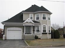 Maison à vendre à Les Chutes-de-la-Chaudière-Ouest (Lévis), Chaudière-Appalaches, 611, Chemin  Vire-Crêpes, 14446745 - Centris
