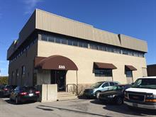 Commercial unit for rent in Repentigny (Repentigny), Lanaudière, 535, Rue  Notre-Dame, suite 300, 22911832 - Centris