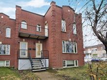 Duplex à vendre à LaSalle (Montréal), Montréal (Île), 7602 - 7604, boulevard  Champlain, 26563096 - Centris