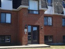 Triplex for sale in Pierrefonds-Roxboro (Montréal), Montréal (Island), 15990 - 15994, boulevard de Pierrefonds, 13939234 - Centris
