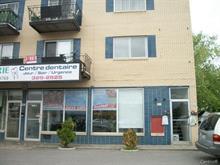 Condo / Apartment for rent in Montréal-Nord (Montréal), Montréal (Island), 5857, boulevard  Léger, 16584483 - Centris