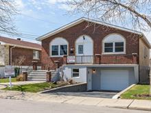 House for sale in Rivière-des-Prairies/Pointe-aux-Trembles (Montréal), Montréal (Island), 8459, Avenue  Pierre-Martin, 13937827 - Centris