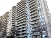 Condo à vendre à Saint-Laurent (Montréal), Montréal (Île), 730, boulevard  Montpellier, app. 413, 26418795 - Centris