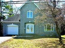 Maison à vendre à Lennoxville (Sherbrooke), Estrie, 49, Rue  Warren, 9579402 - Centris