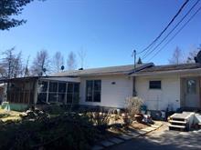 Maison à vendre à La Plaine (Terrebonne), Lanaudière, 5300, Rue du Sablon, 28682145 - Centris
