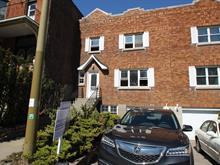 Maison à vendre à Côte-des-Neiges/Notre-Dame-de-Grâce (Montréal), Montréal (Île), 3485, Avenue  Girouard, 25286911 - Centris