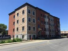 Condo / Apartment for rent in Lachine (Montréal), Montréal (Island), 2055, Rue  Notre-Dame, apt. 301, 25241449 - Centris