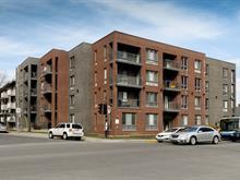 Condo à vendre à Rosemont/La Petite-Patrie (Montréal), Montréal (Île), 5795, Rue  D'Iberville, app. 407, 26192039 - Centris