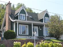 Maison à vendre à Larouche, Saguenay/Lac-Saint-Jean, 841, Rue de la Montagne, 28015511 - Centris