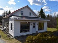 Maison à vendre à Saint-Étienne-de-Bolton, Estrie, 527, Chemin du Grand-Bois, 25831782 - Centris
