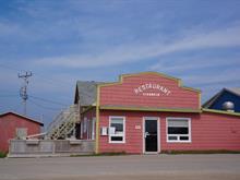 Bâtisse commerciale à vendre à Les Îles-de-la-Madeleine, Gaspésie/Îles-de-la-Madeleine, 907, Route  199, 16128156 - Centris