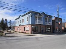 Immeuble à revenus à vendre à Bedford - Ville, Montérégie, 71 - 77, Rue  Principale, 28949289 - Centris