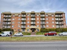 Condo for sale in Saint-Laurent (Montréal), Montréal (Island), 4625, Avenue  Félix-Leclerc, apt. 209, 10888388 - Centris