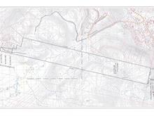 Land for sale in Mont-Tremblant, Laurentides, Côte  Commandant, 26173771 - Centris