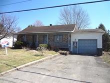 Maison à vendre à Saint-Jean-sur-Richelieu, Montérégie, 601, 5e Avenue, 14617527 - Centris